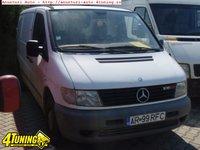 Mercedes Vito 108DCI