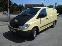 Mercedes Vito 109 CDI 2006