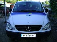 Mercedes Vito 111 cdi 2007