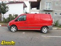 Mercedes Vito 112 cdi 2002