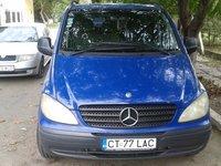 Mercedes Vito 2,2 2004