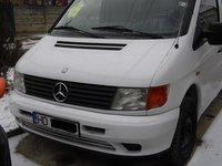 Mercedes Vito 2.2 CDI 1998