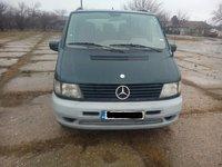 Mercedes Vito 2.3 td 1998