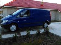 Mercedes Vito 2200 2006