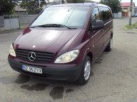Mercedes Vito diesel 2004