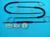 Mercedes Vito Viano w639 kit reparatie macara geam electric