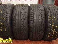 Michelin 16 inch