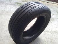 Michelin Primacy 225/55/16 Vara - 6 bucati !