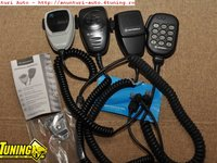 Microfoane originale Motorola pt Statii TAXI GM300 GM340 CM140