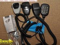 Microfon Motorola pentru statie TAXI GM300 GM340 CM140
