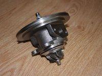 Miez, kit reparatie turbosuflanta 1.5 Dacia Logan, Renault Clio, Megane Kangoo DCI 48 kw 50 kw 60kw.
