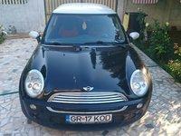 Mini Cooper 1.6 16v 2003