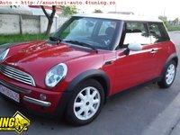 Mini Cooper 1 6