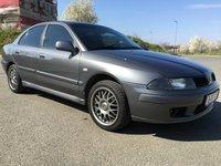 Mitsubishi Carisma 1.6 benzina 2003