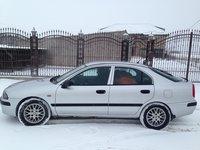 Mitsubishi Carisma 16 benzina 2003