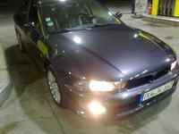 Mitsubishi Galant 2.4 GDI 2002