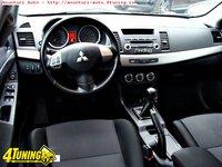 Mitsubishi Lancer 1.5 2011