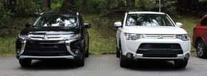 Mitsubishi se apara si spune ca automobilele comercializate in State respecta legislatia
