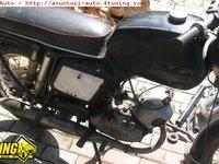 Mobra s50