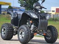 Model: ATV EGL Farmer 250   Garantie 12Luni