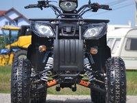 Model: ATV EGL Farmer 250