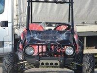 Model: ATV KinderBuggy110cc  Garantie 12Luni