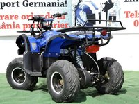 Model Nou:ATV E-Quad 1000W  Master-King