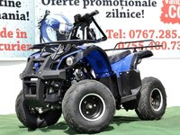 Model Nou:ATV E-Quad 1000W  MaxForce