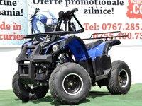 Model Nou:ATV E-Quad 1000W  NOU +BONUS-TRUSA DE SCULE