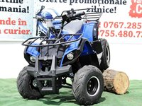Model Nou:ATV E-Quad 1000W  Speedy2015