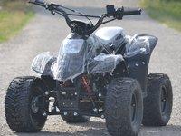 Model Nou: ATV Raptor P7 125 CC   Vyctory-Cruiser