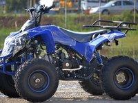 Model Nou:ATV  Renegade 125 CC   Road-Legal