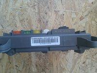 Modul BSI Bmw X6 E71, E70 518954020A