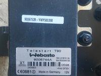 Modul control de incalzire Webasto 9006744A