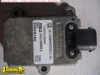 Modul ESP opel vectra c 1 8 Benzina 2004
