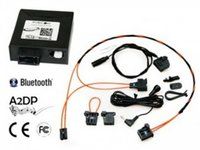 Modul telefon carkit handsfree bluetooth BMW 2011 BT FIS BMW F