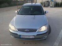 Mondeo 2005 diesel