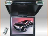 MONITOR DE PLAFON CU LCD TFT 17 inch (44 cm)