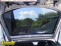 Montator folie auto autorizata rar de la 150lei pt dambovita