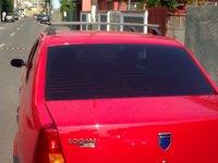 Montez Folii Auto Solar Zone Lateralele si luneta 180 lei