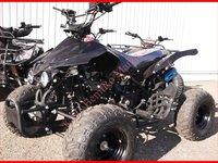 Moto Shop comercializeaza ATV QUAD sport PREDATOR