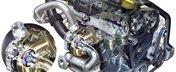 Motoarele Dacia: 0.9 Tce vs. 1.5 dCi de 90 cp. Care este cel mai bun?