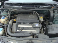 Motor 1.4 16V AXP VW Golf 4 euro 4