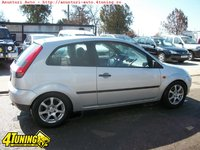 Motor 1 4TDCI 50kw 58cp ptr Ford Fiesta an 2004