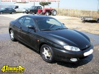 Motor 1 6i G4GR Hyundai Coupe RD