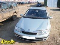 Motor 1 8b 1783cmc bgob Renault Laguna 2 din anul 2003 orice piesa accesorii