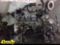 Motor 1 9 dci si cutie de viteza 6 1 Renault Trafic