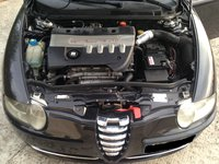 MOTOR 1.9 JTD+ INJECTIE ALFA ROMEO 147,156,Fiat STILO 2002 85 kw 115cp