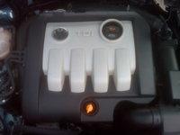 Motor 1.9 Tdi BXE 105Cp