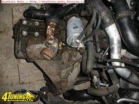 Motor 1 9 TIP motor AFN cutie WV Passat An 2001